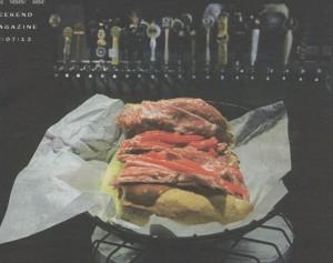 deli-sandwich-closeup